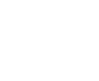 yes.fit_logo_WHITE